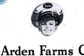Arden Farms Pic