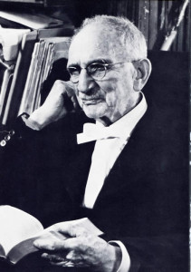 Rabbi Henry Cohen of Galveston, #WS7653