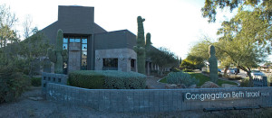 Congregation Beth Israel of Scottsdale, Arizona