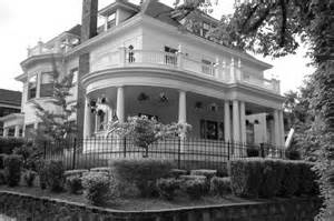 The Durkheimer home in Portland, Oregon.