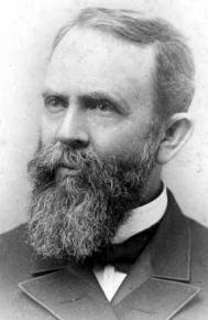 Solomon Jewett